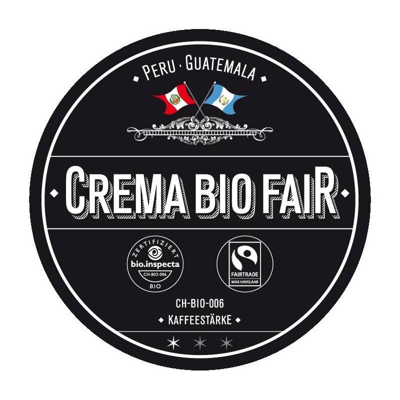 cafe-noir-crema-bio-fair-kaffeemischung