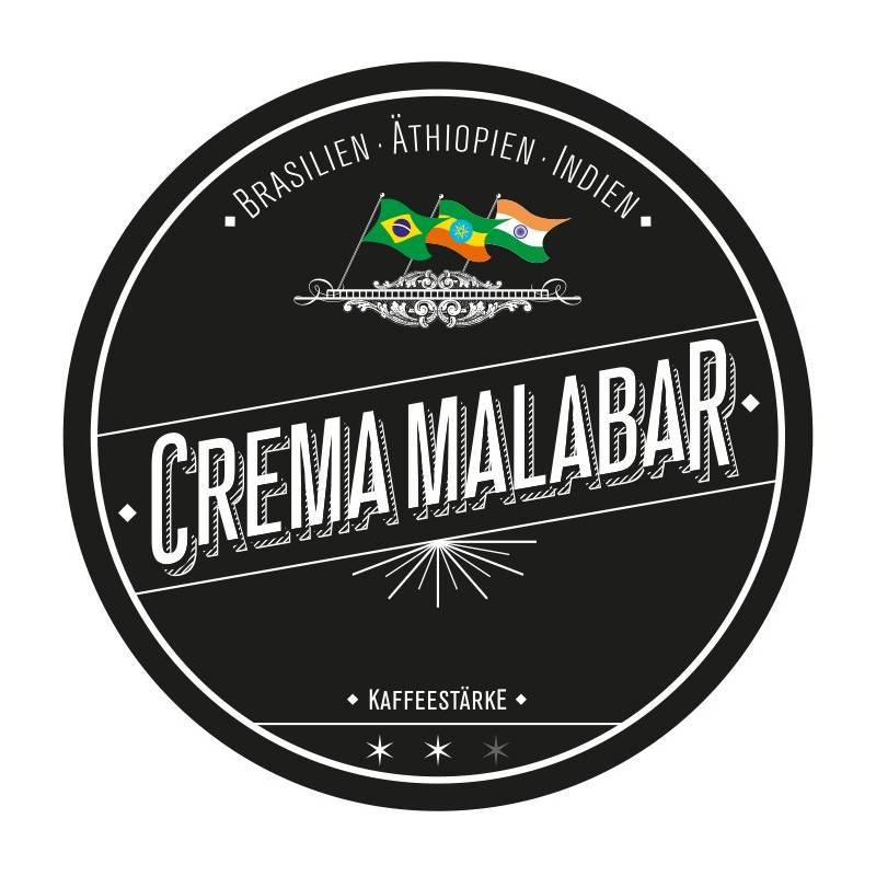 cafe-noir-crema-malabar-kaffeemischung