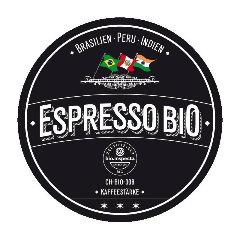 cafe-noir-espresso-bio-kaffeemischung