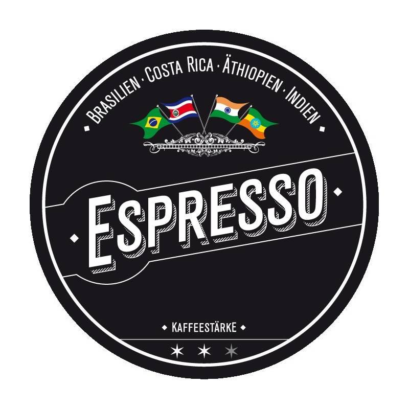 cafe-noir-espresso-kaffeemischung