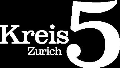 Kreis 5 Zürich