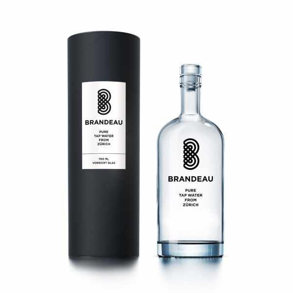 eloni-product-wasserflasche