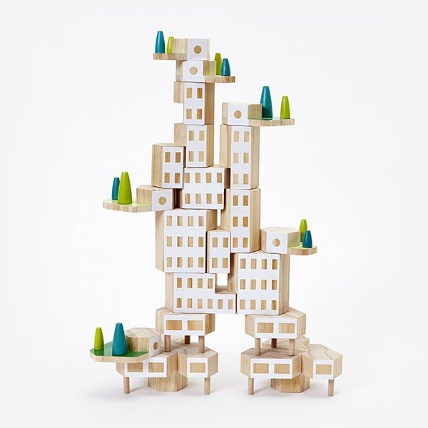 eloni-product-z-blockitecture