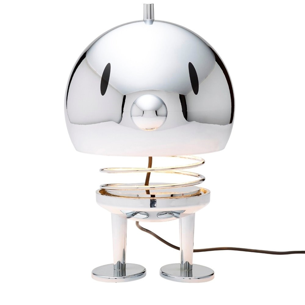 eloni-product-z-lampe