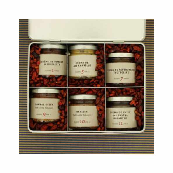 heuber-produkt-chili-lovers