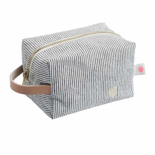 little-company-produkt-pouch