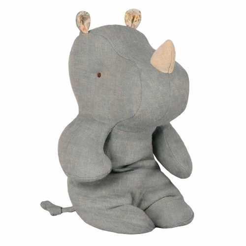 little-company-produkt-rhino
