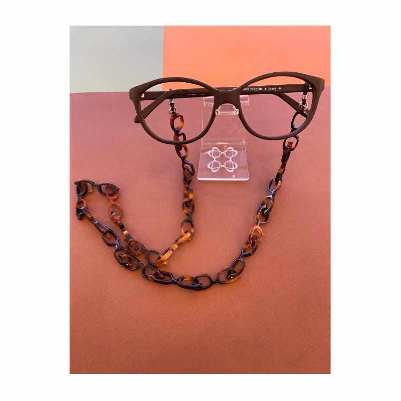 manu-propria-produkt-brillenkette1
