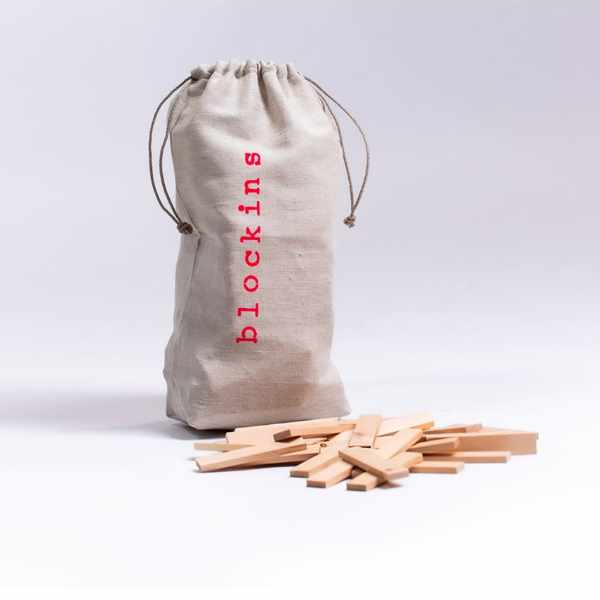 nepomuk-produkt-baukloetze