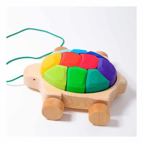 nepomuk-produkt-schildkröte