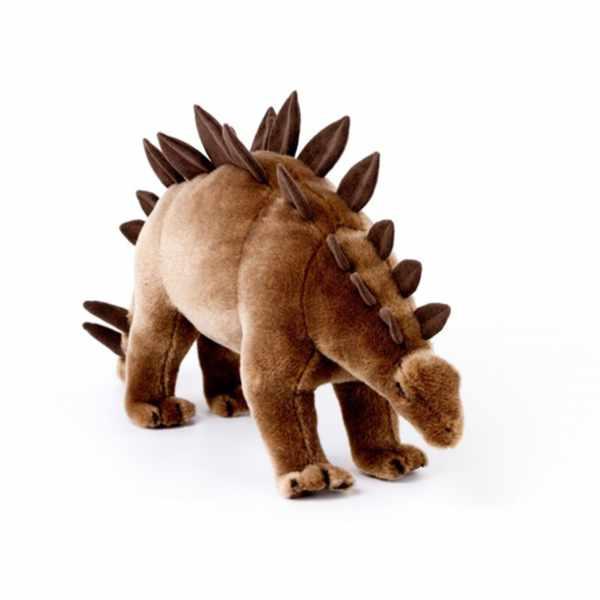 nepomuk-produkt-stegosaurus