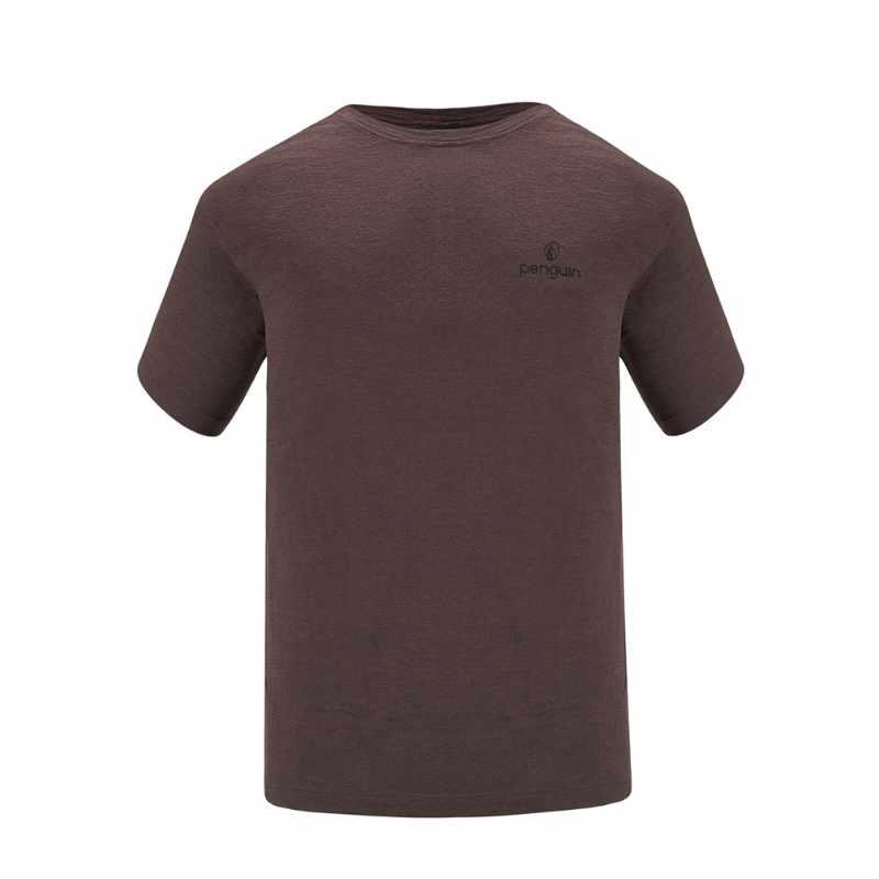penguin-produkt-shirt-mann